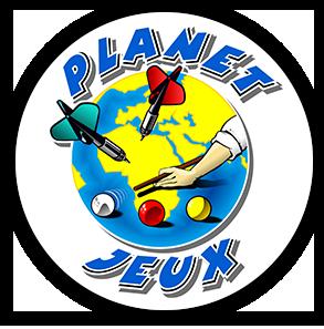 Planet Jeux : vente Baby-Foot Stella, Billards Suprême